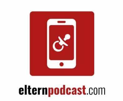 elternpodcast.com Logo
